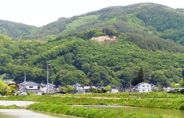 nagakubo01.jpg