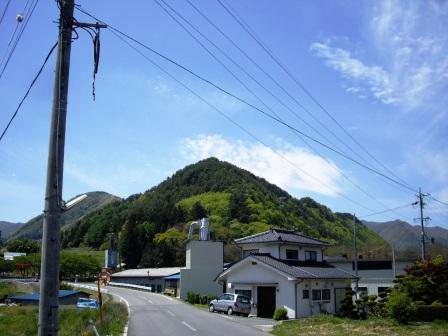 nakayama05.jpg