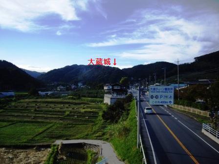 okura0390143.jpg