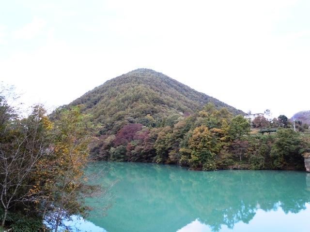 osakiyama.jpg