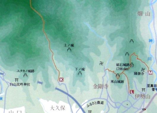 renjyu3.jpg