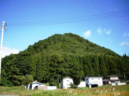 warigatake36.jpg