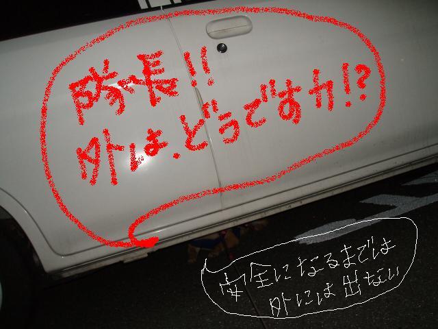 20080827 052a