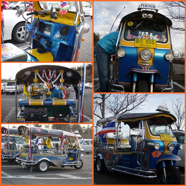2・27 tuktuk