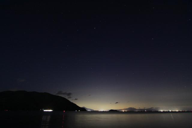 5・14 夜景