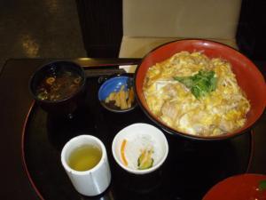 5・15 昼食1