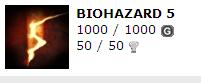 bio5_1000