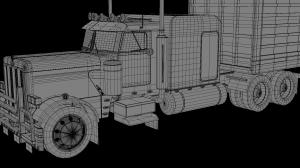 cg_tf_motormaster_16_9_n1