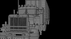 cg_tf_motormaster_16_9_n2