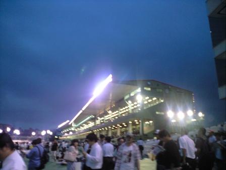 画像 002-1