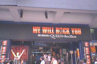 rockyou2.jpg