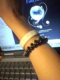 whiteband1.jpg