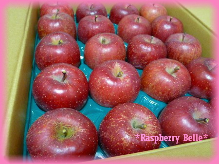 090105リンゴ