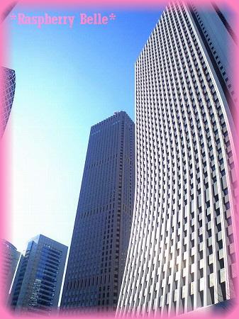 090117新宿