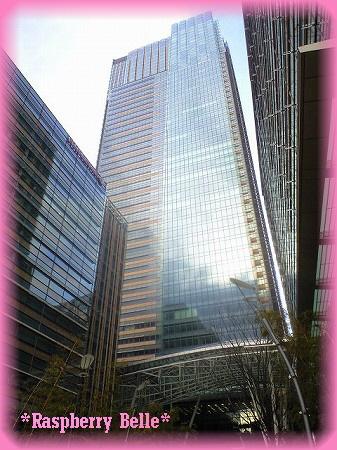 20080124ミッドタウン
