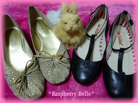 090320靴1