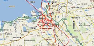 event_map.jpg