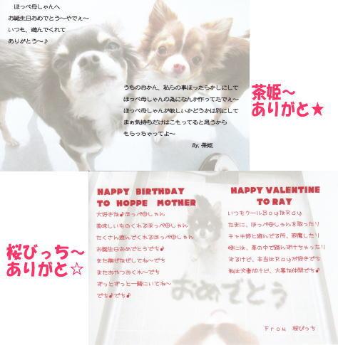 09-02バレンタイン♪8