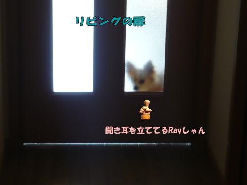 09-02扉の向こう1