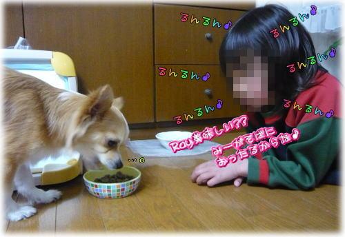 09-03 実家へ♪ 3