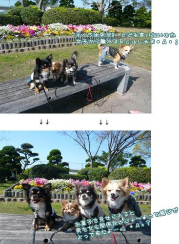 09-04 公園