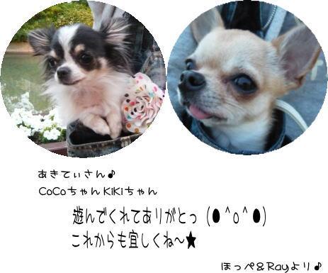 09-05 神戸へ? 12