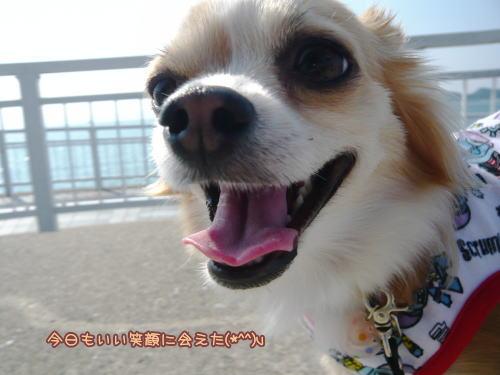 09-05 いい笑顔
