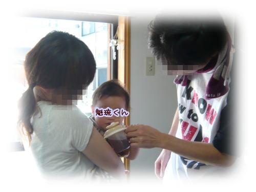 09-07 お菓子 8