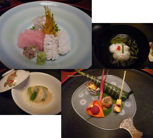 09-07 京都 2