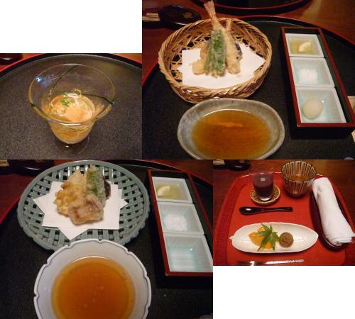09-07 京都 3