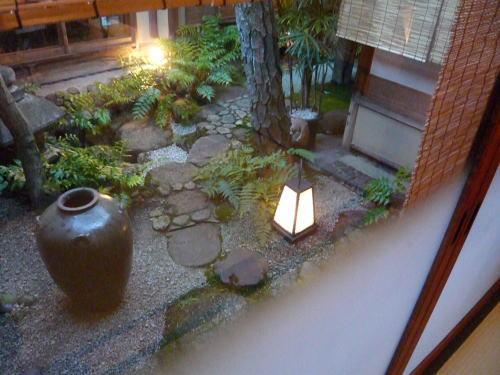 09-07 京都 4