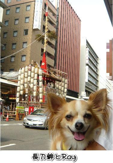 09-07 祇園祭 9