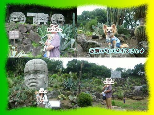 09-08 家族旅行 3日目♪ 6