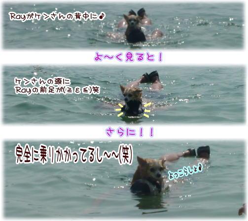 09-08 2009 Summer 3