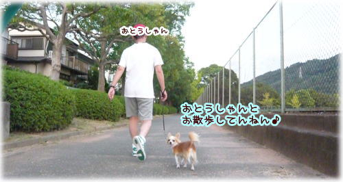 09-09 お休み日 1
