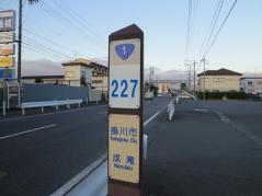 resize7952.jpg