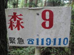 resize8038.jpg