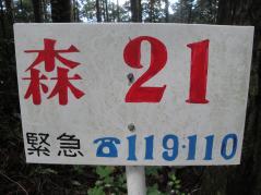 resize8610.jpg