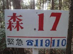resize9658.jpg