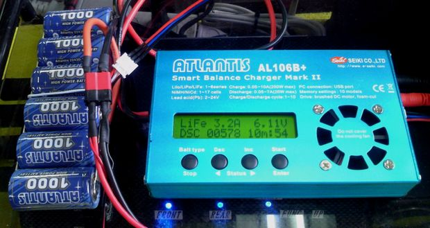 0712_battery_charger2.jpg