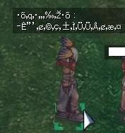20080913_00