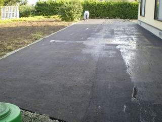20080818g4