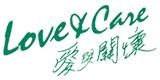 mid_logo.jpg