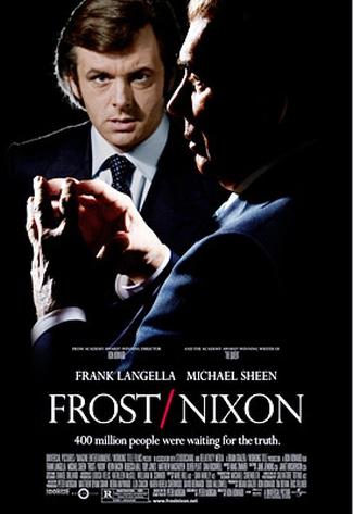 frostnixon6.jpg