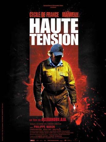 hautetension3.jpg
