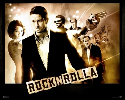 rocknrolla9.jpg