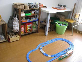 kidsroom 001