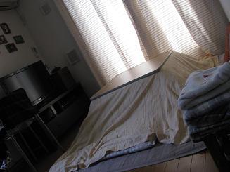 kotatsu 002