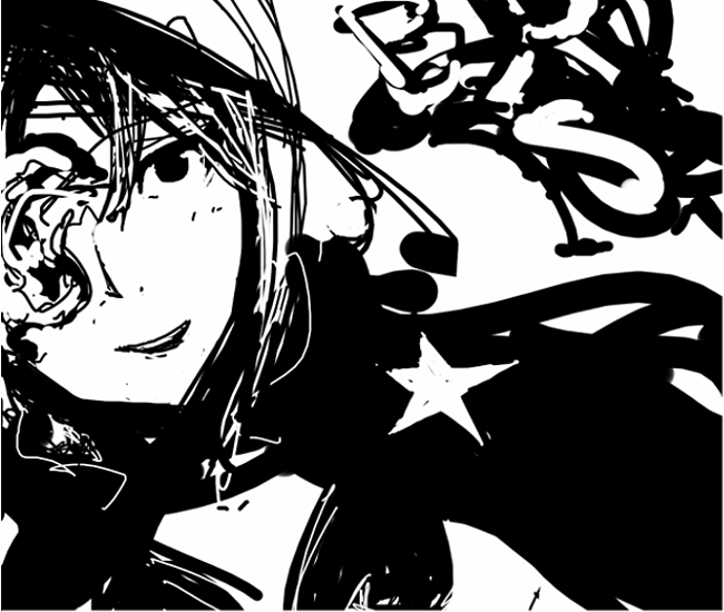 BRS2.png