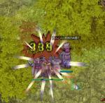 20061210-2.jpg
